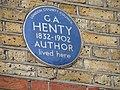 G.A. Henty (4499565214).jpg