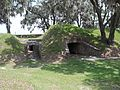 GA Richmond Hill Fort McAllister inside02.jpg