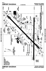GEG - FAA airport diagram.png