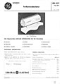 GE Turboencabulator pg 1.jpg