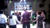 File:GLAMWiki Conference 2018 Sunday 4 Nov 2018 Party 2.webm