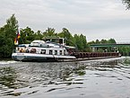 GMS Jaguar MD Kanal Strullendorf 7224720.jpg