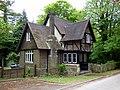 GOC Tring & Wendover Woods 071 Mansion Hill Lodge, Halton (34009601663).jpg