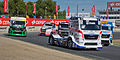 GP Camión de España 2013 - 03.jpg