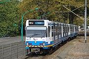 GVB - S2, 58, line 51, Uilenstede (Amstelveen) .jpg