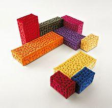 Gaetano Pesce Design.Gaetano Pesce Wikipedia