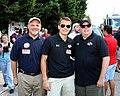 Gaithersburg Labor Day Parade (30599796708).jpg