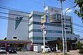 Gakusho HQ 20160831.jpg