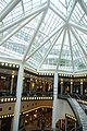 Galeries-Lafayette-stitching-by-RalfR-13.jpg