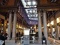 Galleria Alberto Sordi - Roma 4.jpg