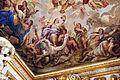 Galleria di luca giordano, 1682-85, giustizia 01.JPG