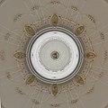 Gallusstift Stichkappe der Kuppel.JPG