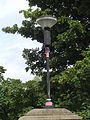 Galton Bridge - Smethwick - lamps (7372700614).jpg