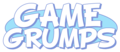 Game Grumps original logo.png