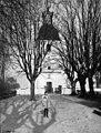 Gammalstorps kyrka - KMB - 16000200000051.jpg