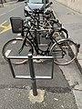 Garage à vélos - rue d'Arménie (Lyon).jpg
