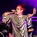 Garbage @ Shrine Auditorium 05 16 2019 (48500830961).jpg