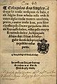 Garcia de Orta Coloquios 1563 tp Torre do Tombo.jpg