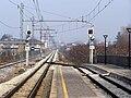 Gardolo stazione piazzale binari lato Marilleva 20110214.jpg