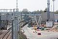 Gare-de-Créteil-Ponpadour - 2013-04-21 - 4 IMG 8886.jpg