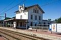 Gare-de Moret - Veneux-les-Sablons IMG 8394.jpg