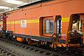 Gare-du-Nord - Exposition d'un train de travaux - 31-08-2012 - bourreuse - xIMG 6501.jpg