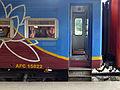 Gare d'Ohiya-Sri Lanka 04.jpg
