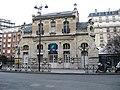Gare de Boulainvilliers above.jpg