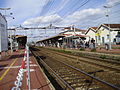 Gare de Brétigny 08.jpg