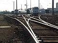 Gare de Brest 15.jpg