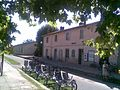 Gare de Cluny, Saône et Loire, France.jpg
