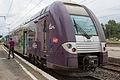Gare de Rives - Z24500 -IMG 2052.jpg