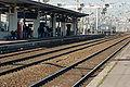 Gare de Saint-Denis CRW 0774.jpg