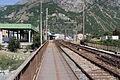 Gare de Saint-Jean-de-Maurienne - IMG 5782.jpg