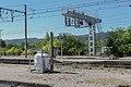Gare de Saint-Rambert d'Albon - 2018-08-28 - IMG 8688.jpg