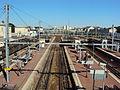 Gare de pontoise - Mai 2012 - Quais et pont sur l'Oise.jpg