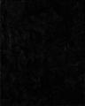 Gargantua (Russian) p. 10.png