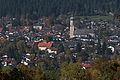 Garmisch-Kirche-1.jpg