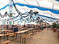 Garmisch-Partenkirchen 17.jpg