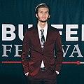 Garry Sitarski - Buffer Festival Awards 2019.jpg