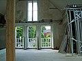 Gartenstadt Hohenhagen, Thorn-Prikker-Haus, Am Stirnband.jpg