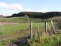 Garvaghy Townland - geograph.org.uk - 1225038.jpg
