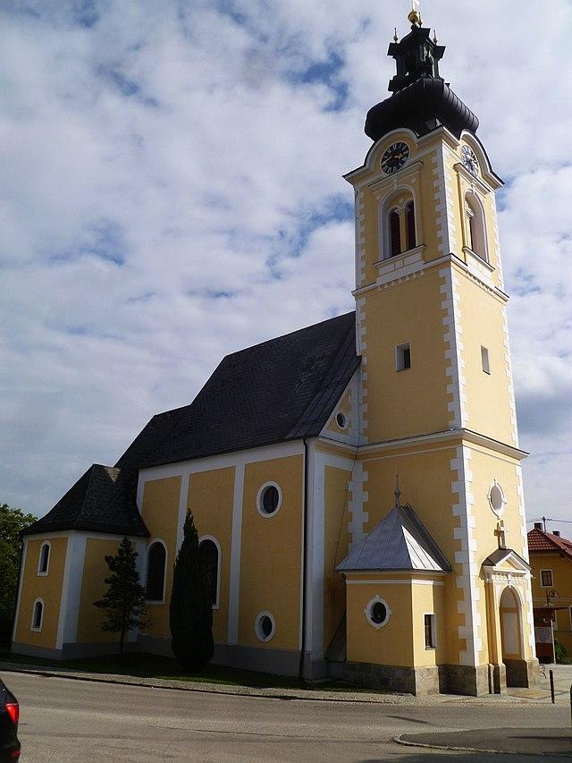 Gaspoltshofen_1