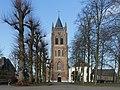 Gassel, de Sint Janskerk RM526041 foto5 2017-02-15 14.59.jpg