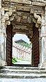 Gate to the khumbhalgarh fort.jpg