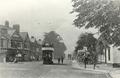 Gatley Road, Cheadle 1908.png