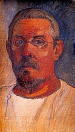 Gauguin Autoritratto 1902.jpg