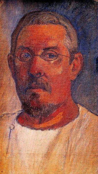File:Gauguin Autoritratto 1902.jpg