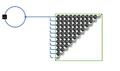 Gauss-Dreieck-2.png