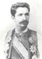 Gavro Vuković.png